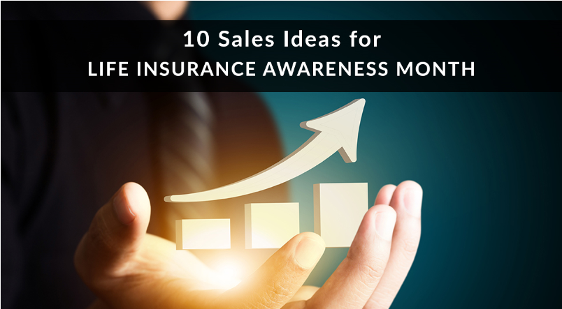 10-Sales-Ideas-for-LIAM-Panel